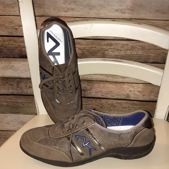 Anne Klein Sport Shoes - Anne Klein Sport shoes ~ Size 7.5